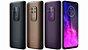 """Smartphone Motorola One Zoom Dual Chip 4G Tela 6.4"""" Polegadas - Imagem 1"""