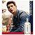 Perfume Masculino Tommy Hilfiger Eau De Toilette - Imagem 2
