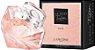 Perfume Feminino Lancôme La Nuit Trésor Nude Eau de Toilette - Imagem 1