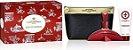 KIT Perfume Rouge Royal Eau De Parfum 100ml + Loção Corporal 100ml + Nécessaire  - Imagem 1