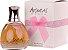 Perfume Feminino Arsenal Woman Eau de Parfum - Imagem 1