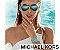Relógio Feminino Michael Kors MK5894 Dourado  - Imagem 3