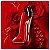 Perfume Feminino Carolina Herrera Very Good Girl Eau de Parfum - Imagem 2