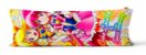 Capa Dakimakura Cure Honey Princess Lovely Pretty Cure  - Imagem 1