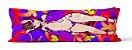Capa Dakimakura Shuten Douji de Fate Series (Ecchi) - Imagem 1