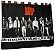 Cortina Kpop NCT 127 - Imagem 2