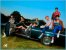 Cortina Kpop EXO The War - KO KO BOP - Imagem 1