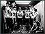 Cortina Kpop EXO Love Me Right - Imagem 1