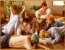 Cortina Kpop BTS Love Yourself - Imagem 1