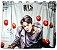 Cortina Kpop BTS Jimin - Imagem 2