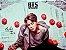 Cortina Kpop BTS Jimin - Imagem 1