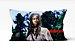 Almofada The Walking Dead - Imagem 2