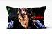 Almofada The Walking Dead - Imagem 3