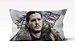 Almofada da Série Game of Thrones - Imagem 2