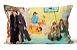 Almofada BTS LY 2018 e 2019 - Imagem 5