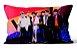 Almofada BTS LY 2018 e 2019 - Imagem 7