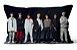 Almofada BTS LY 2018 e 2019 - Imagem 4