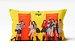 Almofada Kpop Twice só na Minha Marcka Geek e Otaku Store - Imagem 1