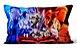 Almofada Anime Black Clover - Imagem 1