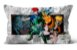 Almofada Anime Boku no Hero Academia - Imagem 2