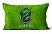 Almofada Harry Potter - Imagem 7