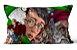 Almofada Harry Potter - Imagem 5