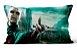 Almofada Harry Potter - Imagem 2