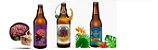 Kit Cervejas Dama  - Imagem 1