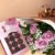 Bombons gourmet  & Rosas - Imagem 2