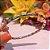 Bracelete Nano Rainbow Folheado Ouro Amarelo 18k - Imagem 4