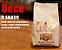 Kit café Coado - Imagem 3