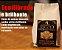 Kit café Coado - Imagem 2