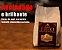 Kit café Coado - Imagem 6