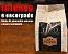 Kit café Coado - Imagem 4