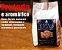 Kit café Coado - Imagem 5