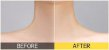 HOLIKA HOLIKA - Holipop Blur Cream - 30ml - Imagem 3