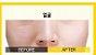 HOLIKA HOLIKA - Holipop Blur Cream - 30ml - Imagem 2