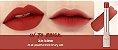 CLIO - Melting Matte Lip -  Cor 06 In To Brick - Imagem 2