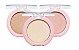 ETUDE HOUSE - Face Shine Highlighter - 5g - Imagem 1