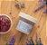 SKINFOOD - Lavender Food Mask - 120g - Imagem 3