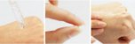 [Elizavecca] Gold CF-Nest Extract 97% B-jo Serum 50ml - Imagem 2