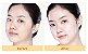 [ETUDE HOUSE] Sunprise Natural Corrector - 50g (SPF50+ PA+++) - Imagem 2