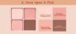 [PERIPERA] Ink Pocket Shadow Palette - 8g - Imagem 4
