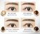 [SECRET KEY] Tattoo Eyebrow Tint Pack 8g - Imagem 2