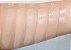 [Missha] Glow Skindation SPF20 PA++ 35ml - Imagem 3