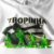 T-SHIRT INVICTUS CONCEPT TROPINHA - 04 - Imagem 2