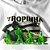 T-SHIRT INVICTUS CONCEPT TROPINHA - 08 - Imagem 1