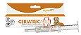 Geriatric Plus Suplemento Vitamínico 28ml - Imagem 1