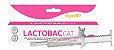 Lactobac Pasta Cat Suplemento Vitamínico  16g  - Imagem 1