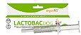 Lactobac Pasta Dog Suplemento Vitamínico  16g  - Imagem 1